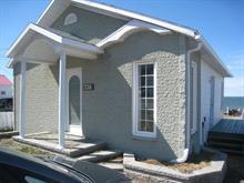 House for sale in Sainte-Félicité (Bas-Saint-Laurent), Bas-Saint-Laurent, 126, Route  132 Est, 17991746 - Centris.ca
