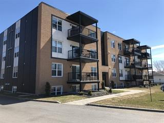 Condo for sale in Québec (Les Rivières), Capitale-Nationale, 7930, boulevard de l'Ormière, apt. 107, 13574998 - Centris.ca