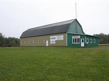 Bâtisse commerciale à vendre à Cowansville, Montérégie, 745, Rue de la Rivière, 26142742 - Centris.ca