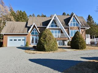 House for sale in Sainte-Luce, Bas-Saint-Laurent, 339, Route  132 Est, 15470123 - Centris.ca