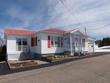 Maison à vendre à Saint-Hilarion, Capitale-Nationale, 348, Chemin  Principal, 28639853 - Centris.ca