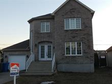 House for sale in Saint-Lin/Laurentides, Lanaudière, 264, Rue des Artisans, 10058835 - Centris.ca