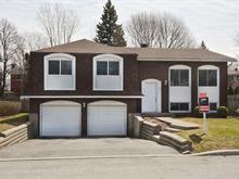 House for sale in Dollard-Des Ormeaux, Montréal (Island), 13, Rue  LeSage, 21327840 - Centris