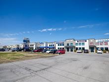 Commercial unit for sale in Sainte-Catherine, Montérégie, 5176, Route  132, 17171510 - Centris.ca
