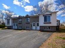 Duplex for sale in Sorel-Tracy, Montérégie, 396 - 396A, Place  Ledoux, 11639326 - Centris.ca