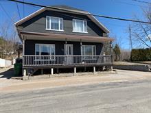 Maison à vendre à Pont-Rouge, Capitale-Nationale, 101, Rue  Dupont, 21338817 - Centris