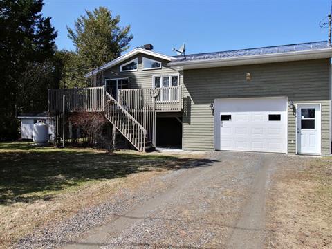 House for sale in Eastman, Estrie, 9, Chemin de Petite-Rivière, 24920399 - Centris.ca