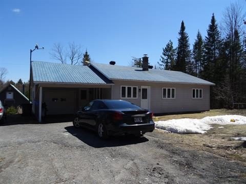 House for sale in Saint-Georges-de-Windsor, Estrie, 400, Rue  Carignan, 24936146 - Centris