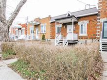 Maison à vendre à Mercier/Hochelaga-Maisonneuve (Montréal), Montréal (Île), 2565, boulevard  Lapointe, 23612373 - Centris