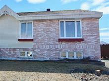 House for sale in Rimouski, Bas-Saint-Laurent, 225, Rue des Bouleaux, 25462088 - Centris