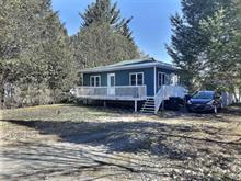 Maison à vendre à Brigham, Montérégie, 187, Chemin  Decelles, 14285202 - Centris.ca