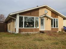 Maison à vendre à Jonquière (Saguenay), Saguenay/Lac-Saint-Jean, 3688, Rue  Saint-Bernard, 15121616 - Centris
