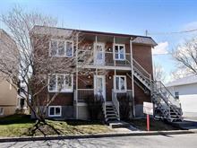 Duplex à vendre à Delson, Montérégie, 27 - 29, 1re Avenue, 25460106 - Centris.ca