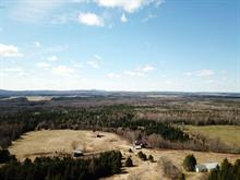 Hobby farm for sale in Weedon, Estrie, 1415Z, 2e Rang Sud, 9932019 - Centris.ca