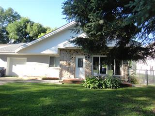 Maison à vendre à Lanoraie, Lanaudière, 21, Rue  Roy, 14824677 - Centris.ca