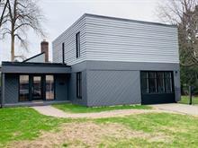 Maison à vendre à Saint-Bruno-de-Montarville, Montérégie, 440, Rue des Pins, 22943529 - Centris.ca
