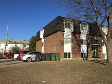 Condo / Appartement à louer à Pierrefonds-Roxboro (Montréal), Montréal (Île), 4825, Rue  Grier, app. 2, 19449902 - Centris.ca