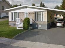 Maison à vendre à Alma, Saguenay/Lac-Saint-Jean, 670, boulevard  Saint-Jude, 11247885 - Centris.ca