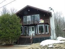 House for sale in Lac-Supérieur, Laurentides, 24, Impasse du Cordon, 13101969 - Centris.ca