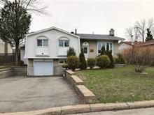Maison à vendre à Dollard-Des Ormeaux, Montréal (Île), 20, Rue  Creswell, 28505123 - Centris