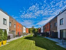 Maison à vendre à LaSalle (Montréal), Montréal (Île), 1773, Rue du Bois-des-Caryers, 19270610 - Centris.ca