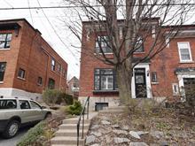 House for sale in Côte-des-Neiges/Notre-Dame-de-Grâce (Montréal), Montréal (Island), 3565, Avenue  Northcliffe, 12228775 - Centris.ca