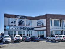 Local industriel à louer à Chomedey (Laval), Laval, 3155, Rue  Jules-Brillant, local 200, 17398201 - Centris