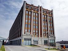 Condo for sale in Ville-Marie (Montréal), Montréal (Island), 1000, Rue de la Commune Est, apt. 825, 26754880 - Centris