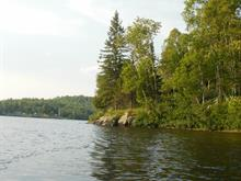 Lot for sale in La Macaza, Laurentides, 12, Chemin du Lac-Macaza, 20833780 - Centris