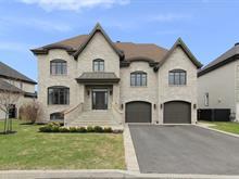 Maison à vendre à Beloeil, Montérégie, 797, Rue  Gilbert-Desautels, 9652631 - Centris.ca