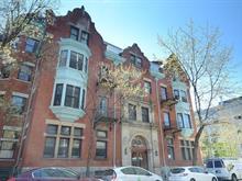 Condo à vendre à Le Plateau-Mont-Royal (Montréal), Montréal (Île), 570, Rue  Milton, app. 28A, 25432650 - Centris.ca