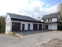 Bâtisse commerciale à vendre à Saint-Esprit, Lanaudière, 23Z - 25Z, Rue des Écoles, 26556870 - Centris.ca