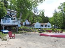 Chalet à vendre à Duhamel, Outaouais, 4038 - 4054, Chemin du Lac-Gagnon Ouest, 23056190 - Centris.ca
