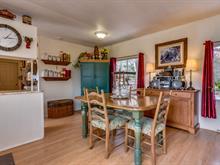 Maison mobile à vendre à Lac-Supérieur, Laurentides, 11, Impasse  Adrienne, 28468178 - Centris.ca