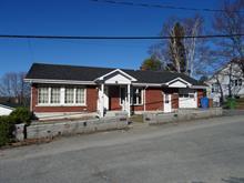 Duplex for sale in Windsor, Estrie, 1, Rue  Crabtree, 21732436 - Centris.ca