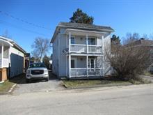 Maison à vendre à Ferme-Neuve, Laurentides, 162, 14e Rue, 23879275 - Centris.ca
