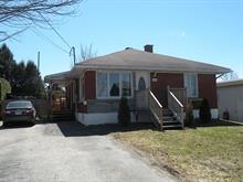Maison à vendre à Fleurimont (Sherbrooke), Estrie, 2324, Rue  Lehoux, 21842158 - Centris.ca