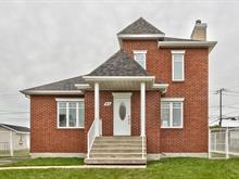 Maison à vendre à Saint-Constant, Montérégie, 63, Rue  Chapais, 21613669 - Centris