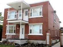 Triplex for sale in Granby, Montérégie, 630 - 632, Rue  Notre-Dame, 9770822 - Centris.ca