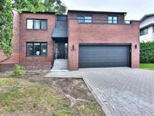House for rent in Côte-Saint-Luc, Montréal (Island), 5621, Avenue  Sabin, 14957041 - Centris.ca