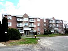 Condo for sale in Granby, Montérégie, 100, Rue  Laurent, apt. 1, 12792544 - Centris