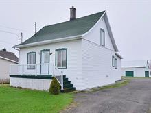 House for sale in Cap-Saint-Ignace, Chaudière-Appalaches, 325, Rue du Coteau, 20265118 - Centris