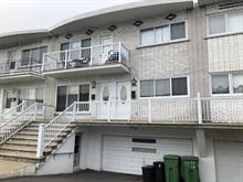 Duplex à vendre à LaSalle (Montréal), Montréal (Île), 2376 - 78, Rue  Lise, 19606372 - Centris.ca