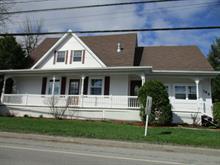 House for sale in Saint-Mathias-sur-Richelieu, Montérégie, 189, Chemin des Patriotes, 20829631 - Centris