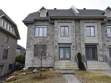 House for sale in Saint-Laurent (Montréal), Montréal (Island), 4735, Rue  Vittorio-Fiorucci, 13973029 - Centris