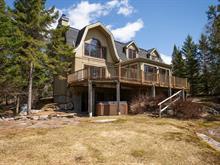 Maison à vendre à Mont-Tremblant, Laurentides, 169, Chemin des Cerfs, 25033844 - Centris.ca