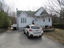 House for sale in Mont-Laurier, Laurentides, 1592, Rue  Joseph-Blais, 18431219 - Centris.ca