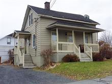 Maison à vendre à Saint-Georges, Chaudière-Appalaches, 675, 20e Rue, 12125625 - Centris.ca