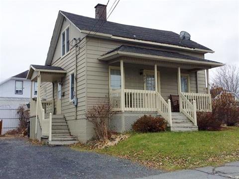 House for sale in Saint-Georges, Chaudière-Appalaches, 675, 20e Rue, 12125625 - Centris.ca