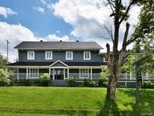 Commercial building for sale in Sutton, Montérégie, 435Z, Rue  Maple, 21006832 - Centris.ca